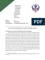 Makalah Kelompok 4 Ouikumenika tentang PSMSM (1).docx