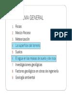 Clase13 Geomorfología (1)