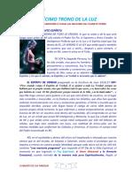 Trono de la Luz.pdf