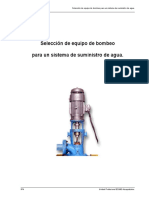 TESIScortessalazar.pdf