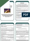 dua_book.pdf