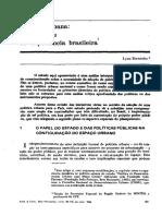 A&C-2007-8 (2).pdf