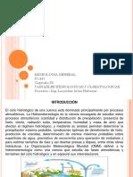 Cap3VariabHidroyClimat.pdf