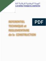 Algerie-Referentiel-Technique-et-Reglementaire-de-la-Construction-pdf.pdf