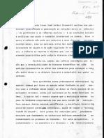 70-80- Prefácio de Gianotti