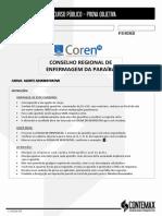 contemax-2014-coren-pb-agente-administrativo-prova.pdf
