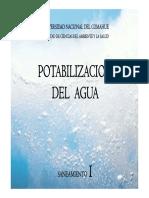 S1_coagulacion-floculacion