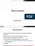 DiffusionCentrality_Chanhyun
