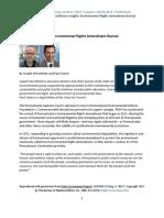 PEDF BNA Article (8-4-17)