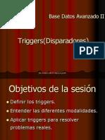 Semana13 Triggers