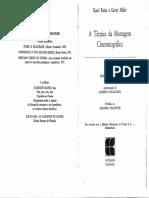 A Tecnica da Montagem Cinematografica_SOM.pdf