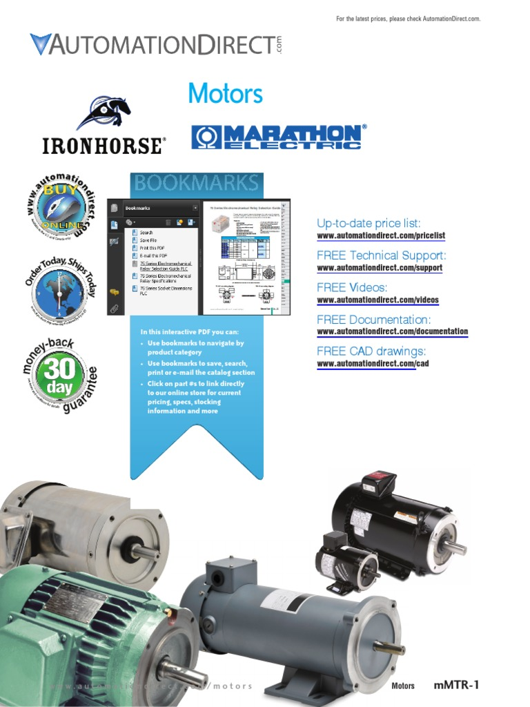 15 Electric Motor Ac Dc | Electric Motor | Rectifier