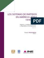 2-Sistemas-partidos-T1.pdf