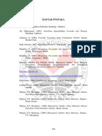 s Adp 054136 Bibliography