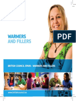warmers_and_fillers_booklet.pdf