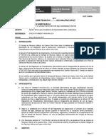 Acreditación de la Disponibilidad Hidrica  Of. 1069-2017-AAA.doc
