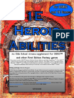 OSRIC Heroic Abilities.pdf
