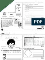 Tests_Level-2-Tests.pdf