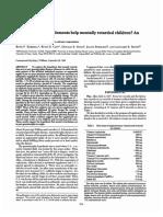 pnas00652-0597.pdf