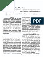plntphys00175-0057