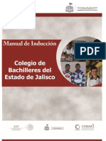 MANUAL DE INDUCCIÓN Y ORIENTACIÓN EDUCATIVA modificdo.pdf