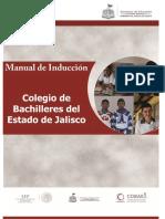 MANUAL DE INDUCCIÓN Y ORIENTACIÓN EDUCATIVA modificdo.pdf