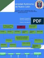 Clase de bioética.pptx