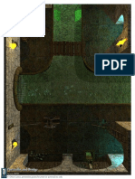 0One Games Battlemaps Sewers, Porticullis and Bridge.pdf