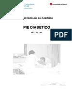pie diabetico 2.pdf