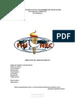 1 TEMA INTRODUCCIÓN SAEL 2013.docx