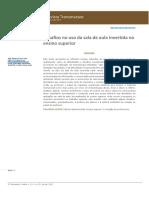 Artigo - Fórum 01.pdf