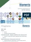 Terceiro Sector - Moneris