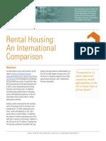 Brief International Housing Carliner Marya (1)