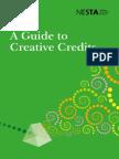 Creative_Credits_Guide.pdf