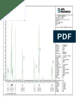 EPMS_proton-1-4.jdf.pdf_PERB1