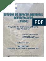 Informe Proyecto-UEA DOS NACIONES.doc