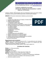 Curso soldadura y corte.pdf