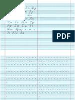 Alfabeto- modelo de escritura EXTENDIDO.pdf