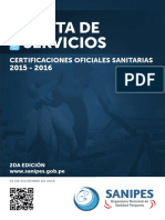 cartadeservicios-v.2.0.3 (1)