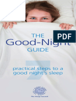 The-Good-Night-Guide.pdf