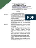 2.1.1.2 SK Kepala Puskesmas tentang Penanggungjawab UKM dan UKP.pdf