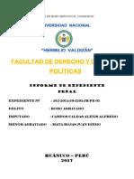 INFORME PENAL.docx