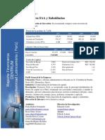 ferreyros (1).pdf