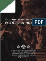 2016_Livro-E-Book_Os-Saberes-Populares-no-viés-da-Ecologia-Humana-1