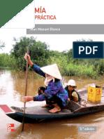 150565402 Economia Teoria y Practica PDF