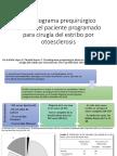 El Audiograma Prequirúrgico Ideal en El Paciente Programado (1)