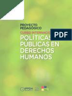 Proyecto-Pedagógico