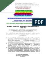 Instrumento Modalidad Institucional 2017 - V.Impresa (1).pdf
