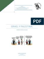 ISRAEL Y PALESTINA¿CONFLICTO POLÍTICO O RELIGIOSO¿.docx