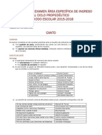 Reqs Ae Prope 2015